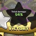 clash-of-clans-how-many-buildings-to-destroy-for-1-star