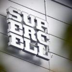 История Supercell