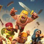 Как стать богом в Clash of Clans