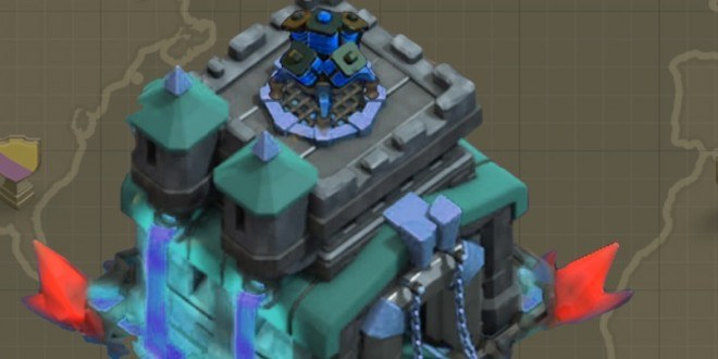 Clash-of-Clans-Town-Hall-11-660x330