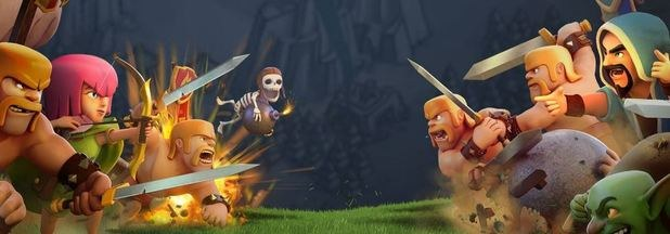Clash_of_Clans_Clan_Wars_Matchmaking