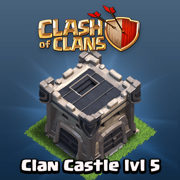 clan-castle-lv5