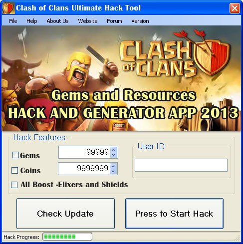 clash-of-clans-hacks