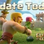 Обновление Clash of Clans 24.02.2015