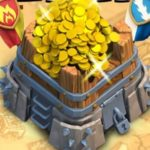 clash-of-clans-clan-war-matchmaking