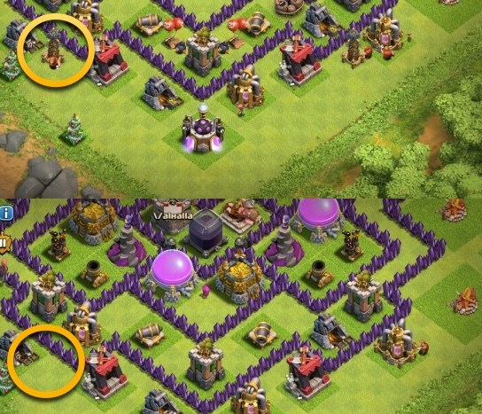 Clash-of-Clans-April-2015-hidden-tesla-upgrade