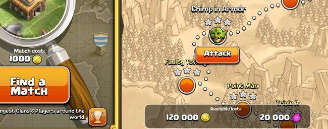 Clash-of-Clans-April-2015-more-loot-goblin-map