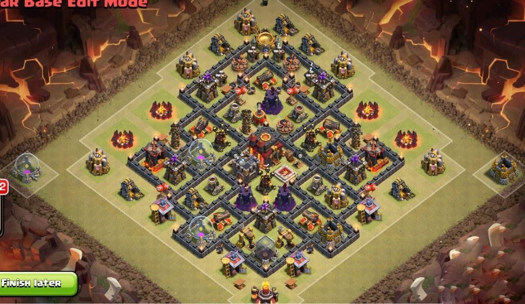 AllClash-featured-anti-dragon-th8-war-base-layout-full-1024x593