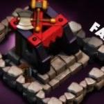 8 макетов, чтобы максимально защитить Темный эликсир