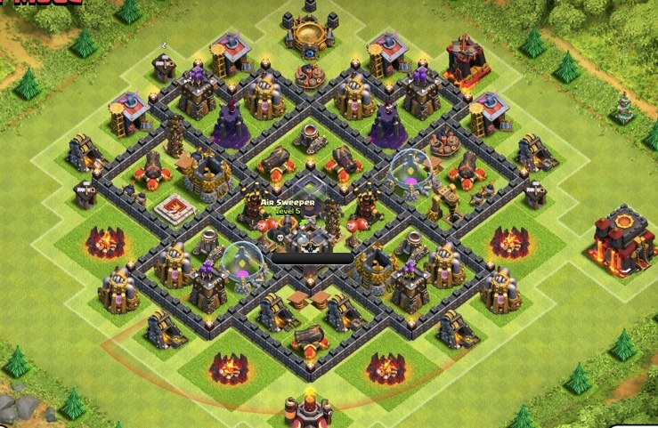 TH7-farming-base-air-sweeper-2
