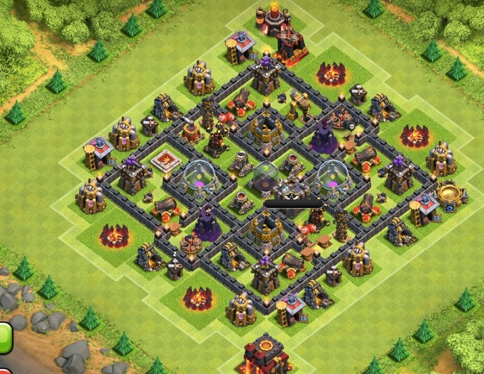 TH7-farming-base-air-sweeper