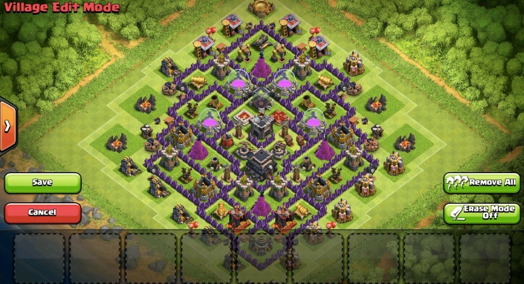 featured-trophy-base-th9-with-air-sweeper-1024x556