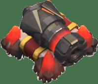 cannon-coc