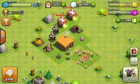clash-of-clans-android-6