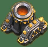 mortar-coc