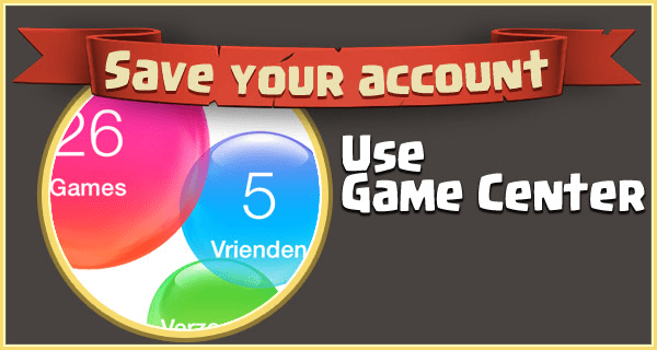 save-your-coc-account1