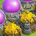 Clash-of-Clans-darming