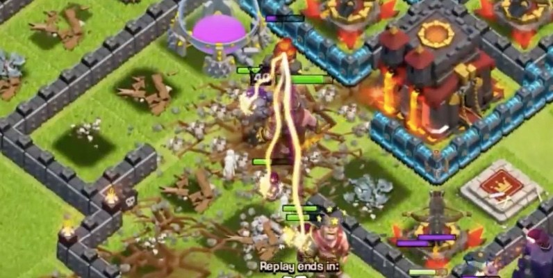 earthquake-spell-against-walls