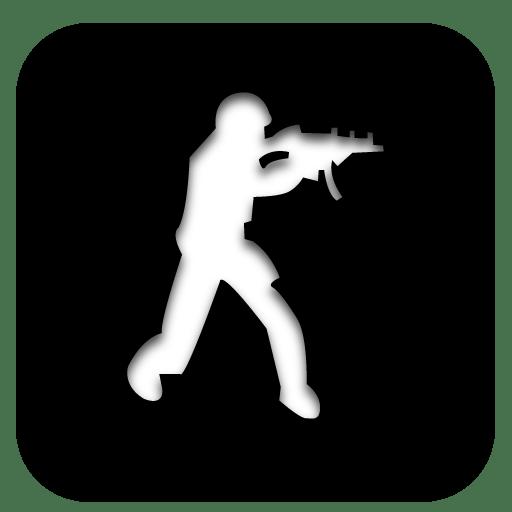 Counter Strike 1.6 Улучшенная версия