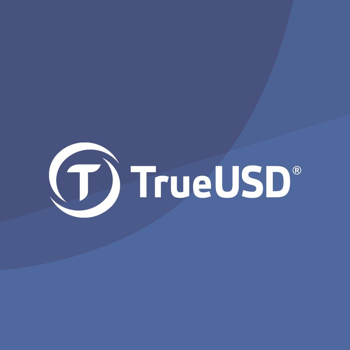Быстрый и выгодный вывод TrueUSD (TUSD) на карту Тинькофф