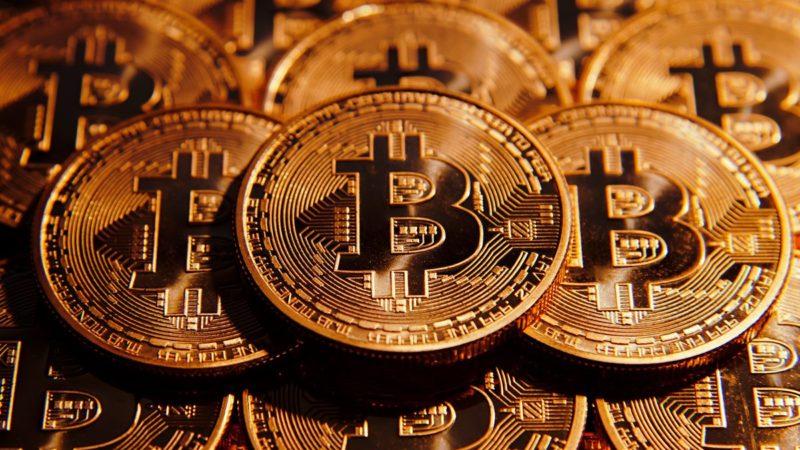 Почему биткоины лучше менять через онлайн-обменники валют
